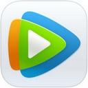 腾讯视频ios版 v8.2.10