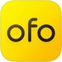 ofo共享单车app v2.7.0