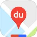 百度地图手机版 v10.2.1