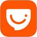 淘点点app v6.1.25
