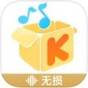 酷我音乐ios v9.4.7