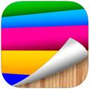 爱壁纸app v3.8.6