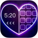 爱主题app v3.9