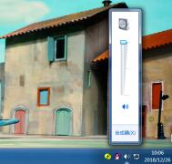 怎么解决360浏览器看视频没声音的问题