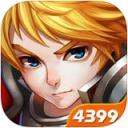 格斗獵人 V1.1.9
