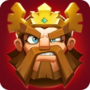 王城战争 v1.6.0
