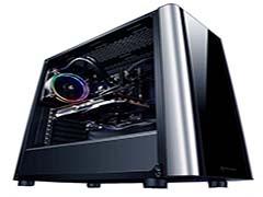 专业图形设计电脑推荐:i5 9400F六核/16GB/Quadro P620