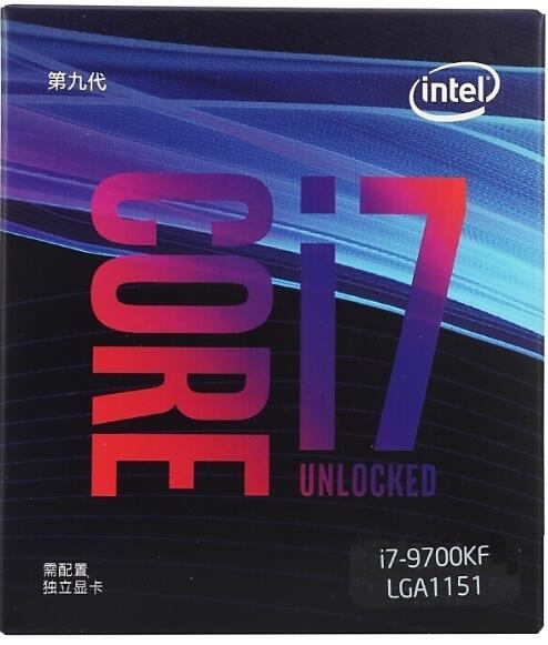 5999元3A游戏水冷DIY配置推荐