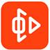虾米音乐 V7.2.7 官方安装版