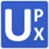 UPX可執行文件壓縮器(FUPX) V3.0 綠色中文版