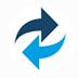 Macrium Reflect(数据备份专家) V7.2.4473 英文安装版
