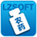 http://img4.xitongzhijia.net/allimg/190924/100-1Z9241631250.jpg