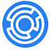 Malwarebytes Anti Ransomware V0.9.18.807 英文安裝版