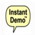 Instant Demo Studio V10.00.05  中文安装版