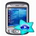 新星3GP手机视频格式转换器 V10.3.5.0 官方安装版