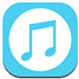 Aiseesoft iPhone Ringtone Maker V7.0.76 英文安装版