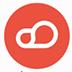 云上PDF阅读器 V1.0.7.3774 官方安装版