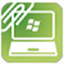 AirPinPcSender(传屏软件) V2.2.9 中文安装版