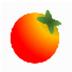 番茄人生  V1.4.2.0926 官方安装版