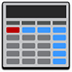 Alternate Calculator(货币换算器) V3.370 英文安装版