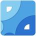 PicGo  V2.1.2 中文安裝版