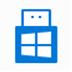 WinToGo(系統遷移工具)  V1.0 中文官方版