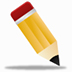 Text Editor Pro V9.0.3 多國語言綠色版