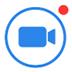 Apeaksoft iOS Screen Recorder(IOS錄屏工具) V1.3.1 英文安裝版