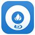 Tipard Blu-ray Creator(蓝光创建工具) V1.0.8 英文安装版