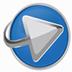 Amazing Video Converter Ultimate(視頻格式轉換器) V10.8 英文安裝版