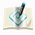Wondershare MePub(EPUB电子书创建工具) V1.0.1 英文安装版