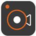 FoneLab Screen Recorder(屏幕录制软件) V1.0.18 英文安装版