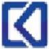 Locverk PBS(射頻計算工具) V2019.10.5 英文安裝版