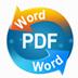 Vibosoft PDF to Word Converter(PDF转Word软件) V2.1.9 中文安装版