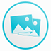 Joyoshare HEIC Converter(HEIC格式轉換工具) V2.0.0 英文安裝版