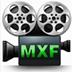 Pavtube MXF Converter(视频转换软件) V4.9.0.0 英文安装版