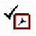 精致个人计划管理器 V2.7 中文安装版