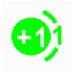 结构示意图绘画器 V1.5 绿色版