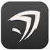 白刃游戲助手 V1.5.9.1001 官方版