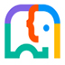 小象編程  V1.4.2 官方版