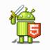网页转安卓App工具 V1.0 官方版