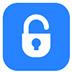 iOS���i�� V1.0.1.8 �ٷ���