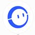 CCTalk(在线互动学习平台) V7.5.8.4 官方版