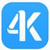 AnyMP4 4K Converter(视频格式转换软件) V7.2.18 英文安装版