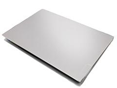 4000-5000元价位笔记本推荐