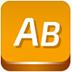 App Builder(web可視化開發工具) V2020.23 英文安裝版