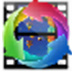 Soft4Boost Video Converter(视频格式转换工具) V5.1.1.317 英文安装版