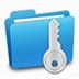 Wise Folder Hider(文件夹隐藏) V4.2.8.188 中文安装版