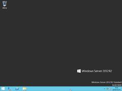 Windows Server 2012 R2 官方原版必发365娱乐官网64位