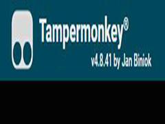 QQ浏览器如何安装油猴插件?QQ浏览器安装Tampermonkey的过程